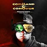 Command & Conquer Remastered Collection | Código Origin para PC