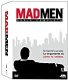Pack Mad Men (Serie Completa) [DVD]