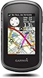 Garmin eTrex Touch 35 - Dispositivo GPS de mano con GPS/GLONASS y pantalla táctil
