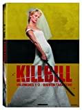 Kill Bill - Volúmenes 1-2 [Blu-ray]