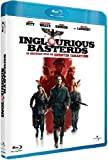 Inglourious Basterds [Francia] [Blu-ray]