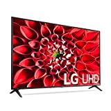 LG 65UN7100 - Smart TV 4K UHD 164 cm (65