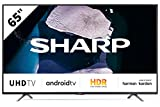 Sharp 65BL6EA - TV Android 65