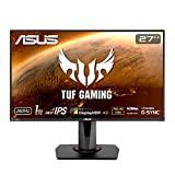 Asus TUF Gaming VG279QM - Monitor gaming de 27