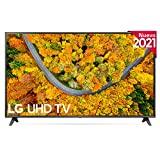 LG 75UP7500-ALEXA 2021-Smart TV 4K UHD 189 cm (75