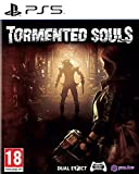 Tormented Souls - Playstation 5